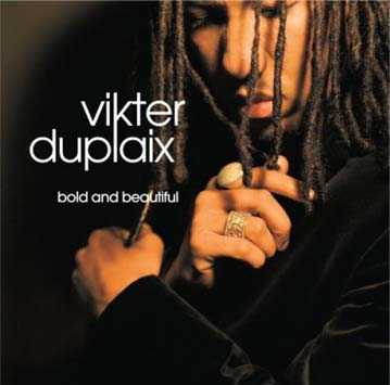 VIctor Duplaix