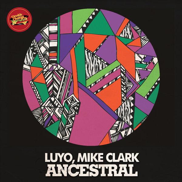 Luyo, Mike Agent X Clark
