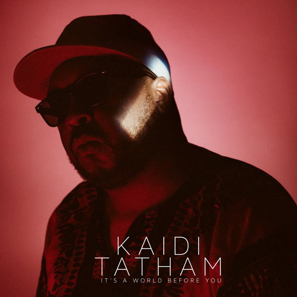 kaiditatham