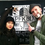 One Track Mind #113 (01/06/12) W/Amalia & Opolopo (Tokyo Dawn Records)