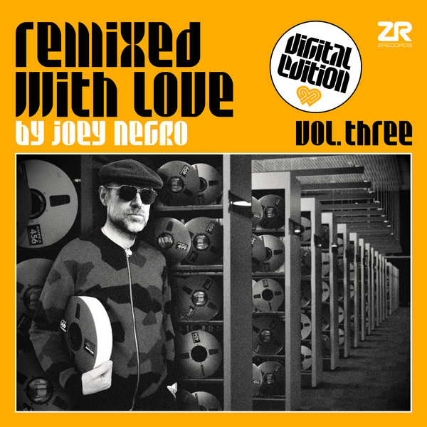 Remixed with Love_06